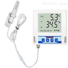 GPRS温湿度变送器液晶显示