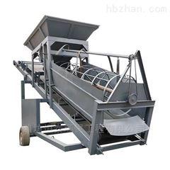 ht-648水利筛固液分离生产厂家