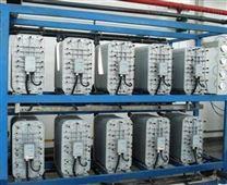 EDI超纯水设备系列