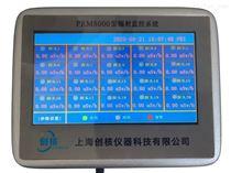 PRM-8000在线辐射报警仪