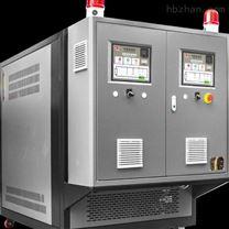 南京涂布机模温机厂家