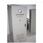 江苏plc控制开关柜/水泵控制柜