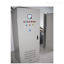 南京成套软启电控柜/变频控制柜厂家直销