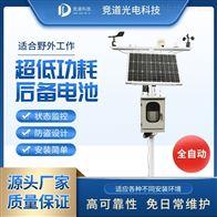 JD-GF08光伏太阳能环境检测仪厂家