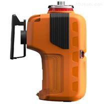 多氣體檢測儀MS6X路博產品