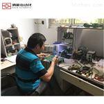 南京纳新维修维保各种变频器及进口设备服务