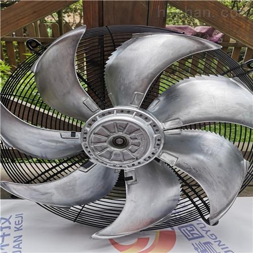上海施乐百变频器散热风机原装现货