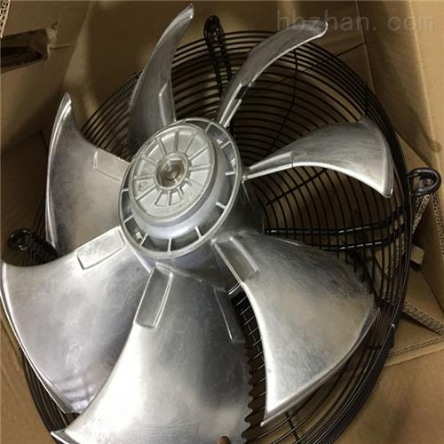 供应施乐百工厂直销轴流风机批发零售