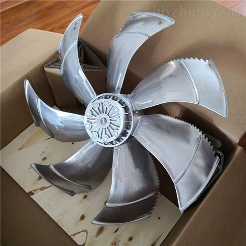 上海现货施乐百工厂直销散热风机