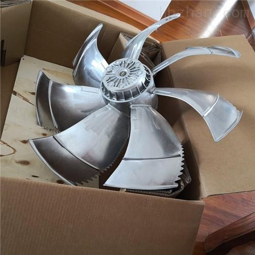 福建直销施乐佰轴流风机空调外机