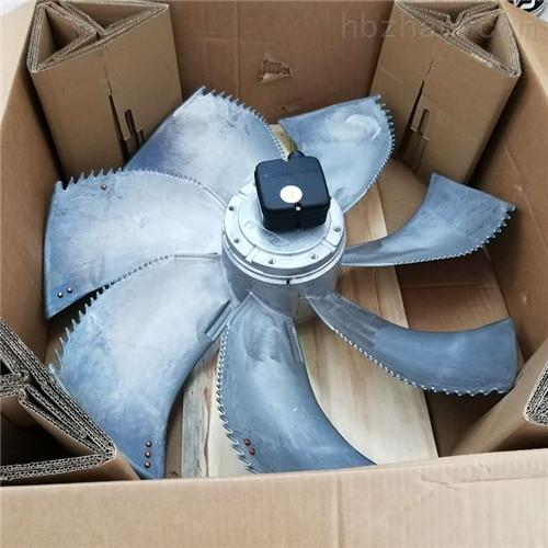 施乐百提供机房专用通风散热风扇