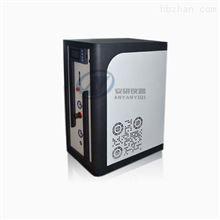 广州高纯氮气发生器