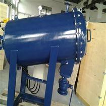 高品质液体水处理自清洗过滤器