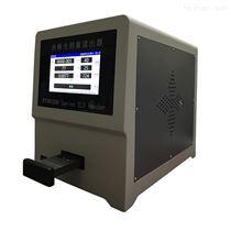 RTM5500热释光剂量仪
