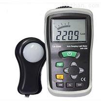 LB-ZD09數字照度計