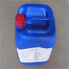 TS-109莱芜暖气臭味剂配合比是多少