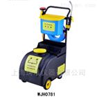 WJH0781可移动便携式式冲淋洗眼器