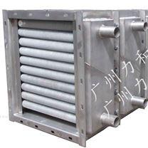散热器空气热交换器定制