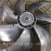 104678施乐百提供艾默生机房精密空调风机