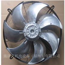 103563低价销售工业风机鼓风机