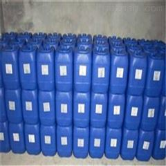 TS-109葫芦岛液体臭味剂你知道多少