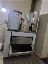 肉质食品加工用的碎冰机,制冰机价格