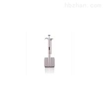 电动可调式移液器