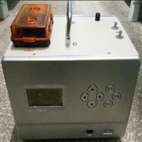 青島路博大氣采樣器2400現貨