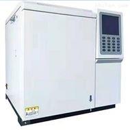 气相色谱仪GC-7900苏州星源洁净环境