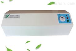 YF/CX-B100壁挂式臭氧消毒杀菌机