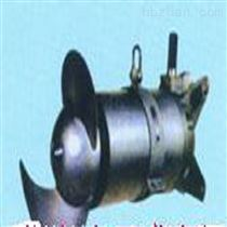 潜水搅拌机仪器报价
