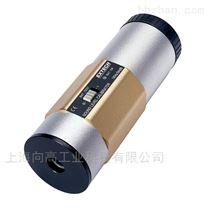EXTECH 音压校正器-94dB