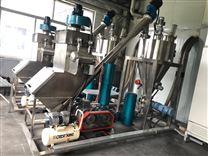 锅炉烟气PNCR干法脱硝设备,锅炉干喷设备