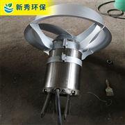 灰漿攪拌機功率灰漿 攪拌 機功 率