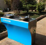 汇天下泉QW-02市政户外公园直饮水机