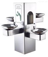 汇天下泉QW-004公用多龙头饮水机