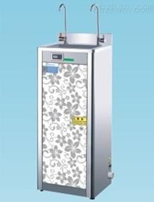 大学校园IC卡饮水机