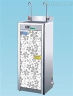 汇天下泉QW-2E大学校园IC卡饮水机