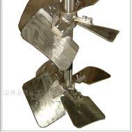 内蒙古矿浆搅拌器生产厂家