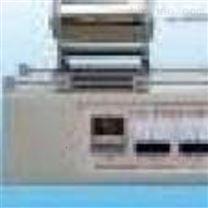 熱膨脹儀分析儀報價