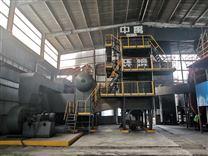 山東專業做SCR催化脫硝設備生產廠家