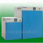 GPX-9050/GPX-9080隔水式恒温培养箱