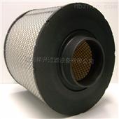 供应B105006空气滤芯B105006保质保量