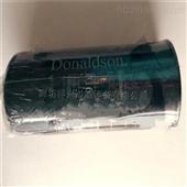 供应P169393液压油滤芯P169393品质保证