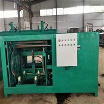 江苏张家港新型全自动废旧桶拆解机价格厂家