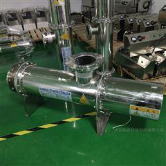 LCMPUV-1000供四川地区中压紫外线消毒器生产厂家