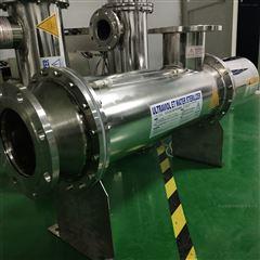 LCMPUV-1000供应天津地区中压紫外线消毒器生产厂家