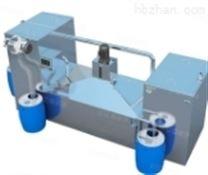 GBOS-Q3系列大型餐饮隔油池