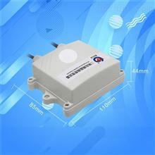 SO2二氧化硫变送器高精度工业气体检测