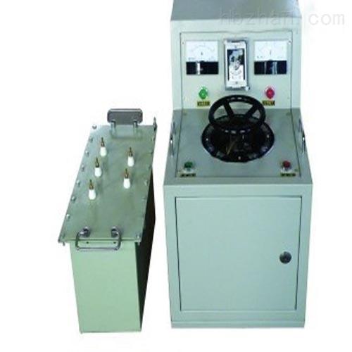 三倍频感应耐压装置电力厂家